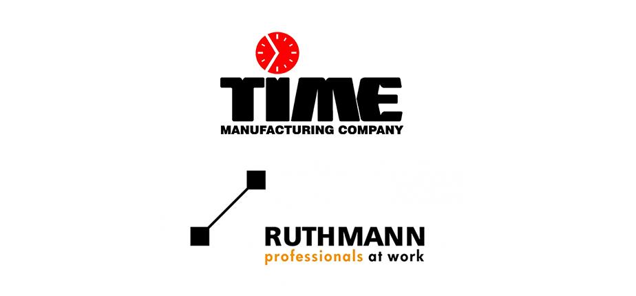 Time & Ruthmann